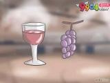 新手如何选购葡萄酒?这几招帮你轻松搞定