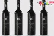 2021年50大最受推崇的葡萄酒品牌,康帝首次上榜