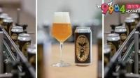 剧都完结很久了,还有品牌在做权游主题啤酒?