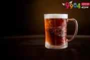 为什么啤酒对国人来说,是最糟糕的饮品?徐文兵