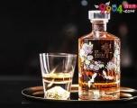 日本威士忌专家:如何投资日本威士忌?