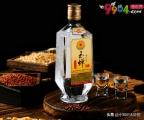 威士忌火遍全世界,为啥中国白酒却不能风靡全球,有人知道原因吗