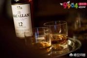 威士忌入门应该喝哪款?