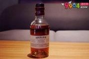 """威士忌加水的""""黄金割"""",我帮你测试出来了"""