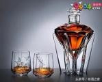 威士忌的酒精度规则,你了解多少?