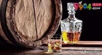 威士忌入门,威士忌的酿造全过程?