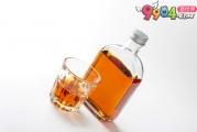 """5分钟,一起了解风行世界的""""洋酒""""白兰地与威士忌"""