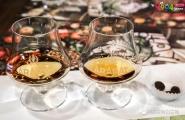白兰地与葡萄酒之区别