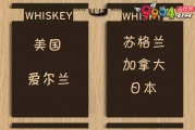 WhiskyOrWhiskey