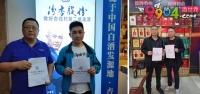 汾杏酒厂燃爆春糖:7天合同签约近亿元,百名经销商报名