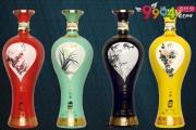 """贵州茅台酒瓶身这""""2字""""没有的,那八成是假的,这2款好喝又实惠"""