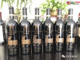 北京礼品回收生肖茅台酒五粮液酒回收。
