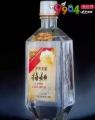 """记忆中的这瓶酒——""""工农牌""""泸州老窖的1967-1988"""