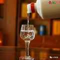 酱香酒为何把酒精度定在53%vol