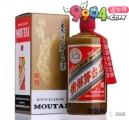 爱喝酱香酒的,必看!!!(建议收藏)